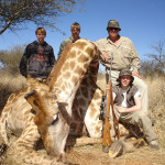 hunting-africa-0235
