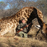 hunting-africa-0236
