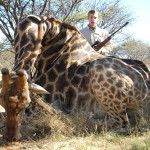 hunting-africa-0237