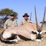 hunting-africa-0241
