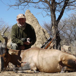 hunting-africa-0242