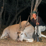 hunting-africa-0244