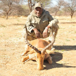 hunting-africa-0245