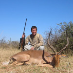 hunting-africa-0247