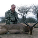 hunting-africa-0248