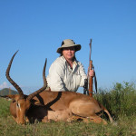 hunting-africa-0249