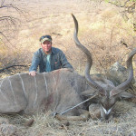 hunting-africa-0254
