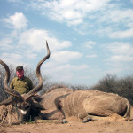 hunting-africa-0256