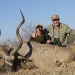 hunting-africa-0257