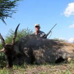 hunting-africa-0258
