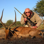 hunting-africa-0259