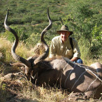 hunting-africa-0260