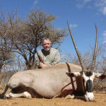 hunting-africa-0263