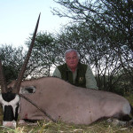 hunting-africa-0270