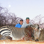 hunting-africa-0272