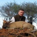 hunting-africa-0274