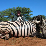 hunting-africa-0275