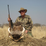 hunting-africa-0281