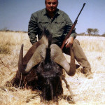 hunting-africa-0289