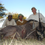 hunting-africa-0293