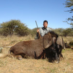 hunting-africa-0294
