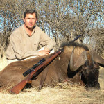 hunting-africa-0299
