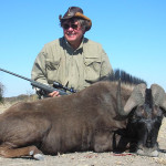 hunting-africa-0300