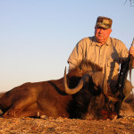 hunting-africa-0302