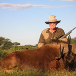 hunting-africa-0312
