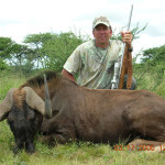 hunting-africa-0316