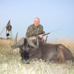 hunting-africa-0317