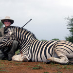 hunting-africa-0323