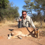 hunting-africa-0330