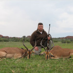 hunting-africa-0331