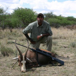 hunting-africa-0333