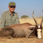 hunting-africa-0336