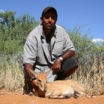 hunting-africa-0352