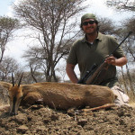 hunting-africa-0355