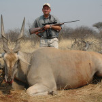 hunting-africa-0358