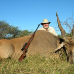 hunting-africa-0365
