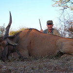hunting-africa-0366