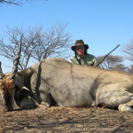 hunting-africa-0370