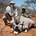 hunting-africa-0384