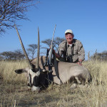hunting-africa-0386