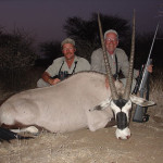 hunting-africa-0387