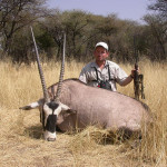 hunting-africa-0388