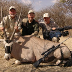 hunting-africa-0390