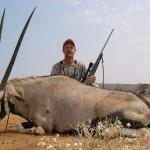 hunting-africa-0396