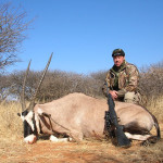 hunting-africa-0397