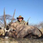hunting-africa-0403